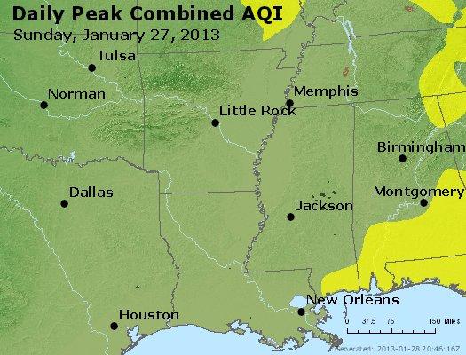 Peak AQI - http://files.airnowtech.org/airnow/2013/20130127/peak_aqi_ar_la_ms.jpg