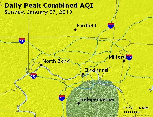 Peak AQI - http://files.airnowtech.org/airnow/2013/20130127/peak_aqi_cincinnati_oh.jpg