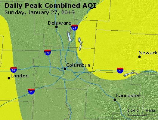Peak AQI - http://files.airnowtech.org/airnow/2013/20130127/peak_aqi_columbus_oh.jpg