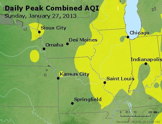 Peak AQI - http://files.airnowtech.org/airnow/2013/20130127/peak_aqi_ia_il_mo.jpg
