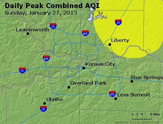 Peak AQI - http://files.airnowtech.org/airnow/2013/20130127/peak_aqi_kansascity_mo.jpg