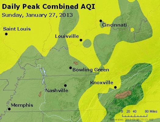 Peak AQI - http://files.airnowtech.org/airnow/2013/20130127/peak_aqi_ky_tn.jpg