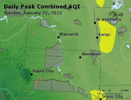 Peak AQI - http://files.airnowtech.org/airnow/2013/20130127/peak_aqi_nd_sd.jpg