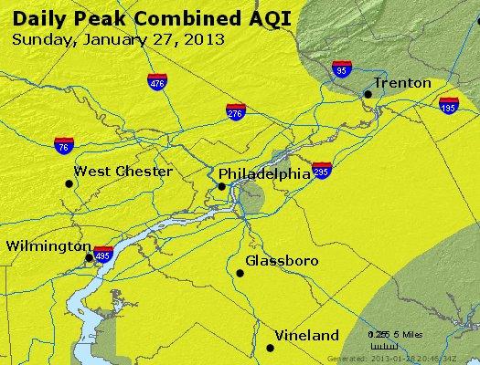 Peak AQI - http://files.airnowtech.org/airnow/2013/20130127/peak_aqi_philadelphia_pa.jpg