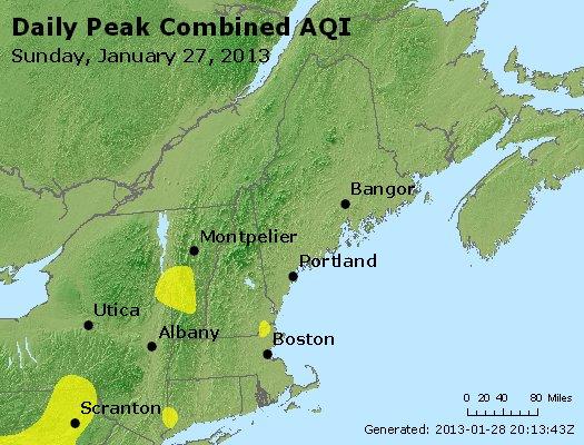 Peak AQI - http://files.airnowtech.org/airnow/2013/20130127/peak_aqi_vt_nh_ma_ct_ri_me.jpg