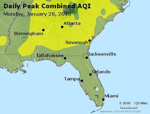 Peak AQI - http://files.airnowtech.org/airnow/2013/20130128/peak_aqi_al_ga_fl.jpg