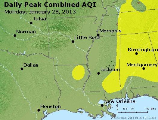 Peak AQI - http://files.airnowtech.org/airnow/2013/20130128/peak_aqi_ar_la_ms.jpg