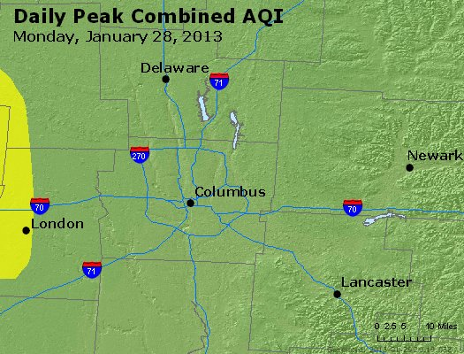 Peak AQI - http://files.airnowtech.org/airnow/2013/20130128/peak_aqi_columbus_oh.jpg