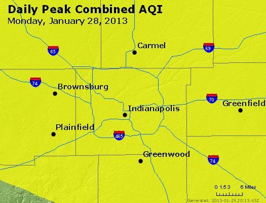 Peak AQI - http://files.airnowtech.org/airnow/2013/20130128/peak_aqi_indianapolis_in.jpg