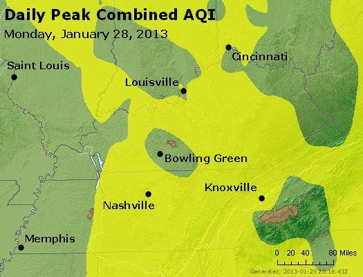 Peak AQI - http://files.airnowtech.org/airnow/2013/20130128/peak_aqi_ky_tn.jpg