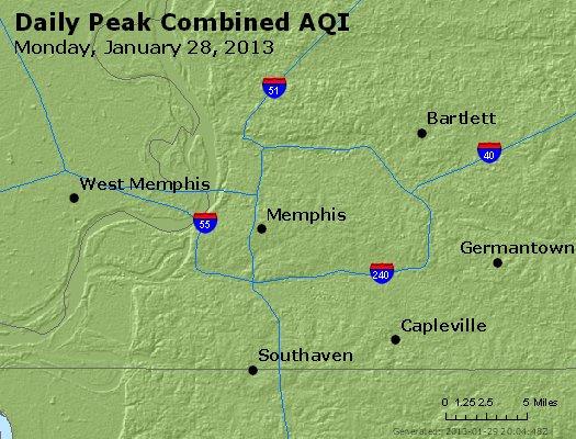 Peak AQI - http://files.airnowtech.org/airnow/2013/20130128/peak_aqi_memphis_tn.jpg
