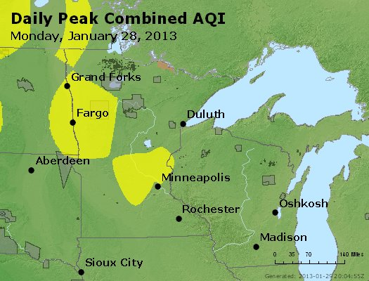 Peak AQI - http://files.airnowtech.org/airnow/2013/20130128/peak_aqi_mn_wi.jpg