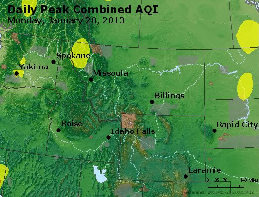 Peak AQI - http://files.airnowtech.org/airnow/2013/20130128/peak_aqi_mt_id_wy.jpg