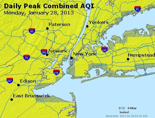 Peak AQI - http://files.airnowtech.org/airnow/2013/20130128/peak_aqi_newyork_ny.jpg