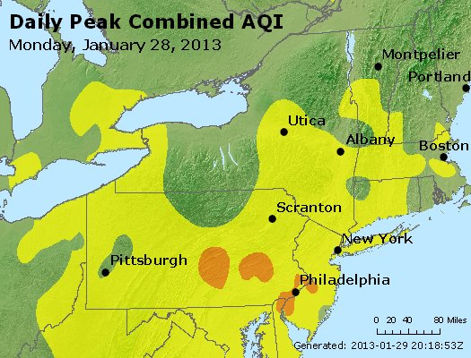 Peak AQI - http://files.airnowtech.org/airnow/2013/20130128/peak_aqi_ny_pa_nj.jpg