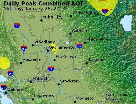 Peak AQI - http://files.airnowtech.org/airnow/2013/20130128/peak_aqi_sacramento_ca.jpg