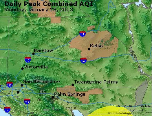 Peak AQI - http://files.airnowtech.org/airnow/2013/20130128/peak_aqi_sanbernardino_ca.jpg