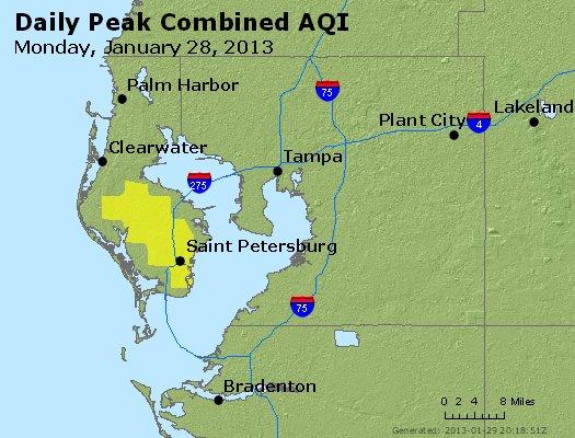 Peak AQI - http://files.airnowtech.org/airnow/2013/20130128/peak_aqi_tampa_fl.jpg