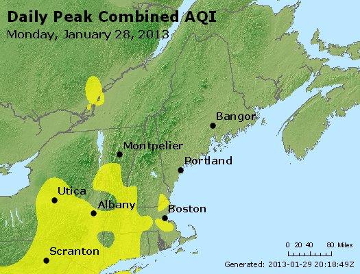 Peak AQI - http://files.airnowtech.org/airnow/2013/20130128/peak_aqi_vt_nh_ma_ct_ri_me.jpg
