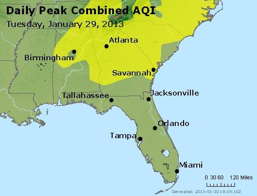 Peak AQI - http://files.airnowtech.org/airnow/2013/20130129/peak_aqi_al_ga_fl.jpg