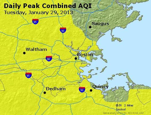 Peak AQI - http://files.airnowtech.org/airnow/2013/20130129/peak_aqi_boston_ma.jpg