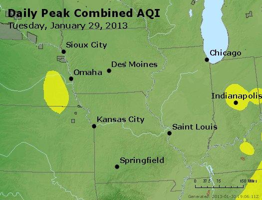 Peak AQI - http://files.airnowtech.org/airnow/2013/20130129/peak_aqi_ia_il_mo.jpg
