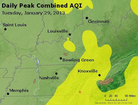Peak AQI - http://files.airnowtech.org/airnow/2013/20130129/peak_aqi_ky_tn.jpg