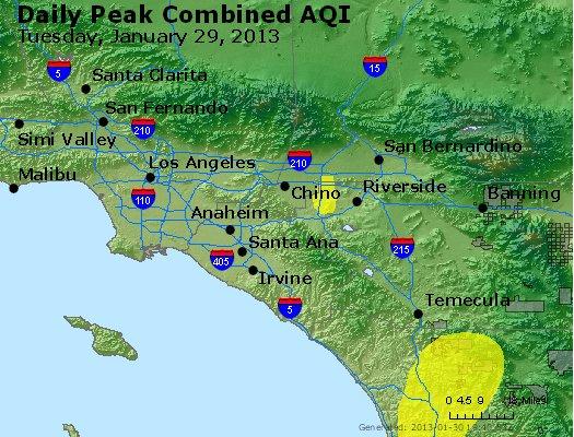 Peak AQI - http://files.airnowtech.org/airnow/2013/20130129/peak_aqi_losangeles_ca.jpg