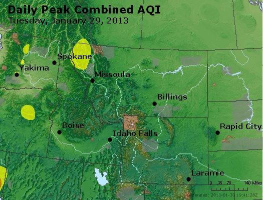 Peak AQI - http://files.airnowtech.org/airnow/2013/20130129/peak_aqi_mt_id_wy.jpg
