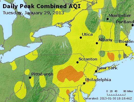 Peak AQI - http://files.airnowtech.org/airnow/2013/20130129/peak_aqi_ny_pa_nj.jpg