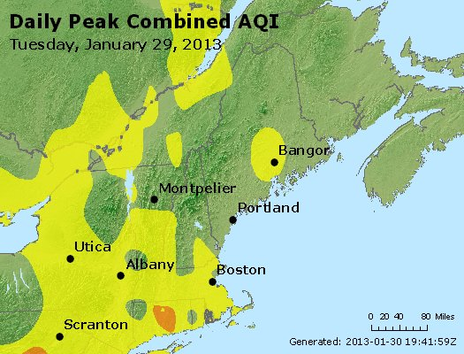 Peak AQI - http://files.airnowtech.org/airnow/2013/20130129/peak_aqi_vt_nh_ma_ct_ri_me.jpg