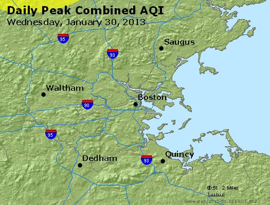 Peak AQI - http://files.airnowtech.org/airnow/2013/20130130/peak_aqi_boston_ma.jpg
