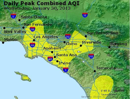 Peak AQI - http://files.airnowtech.org/airnow/2013/20130130/peak_aqi_losangeles_ca.jpg