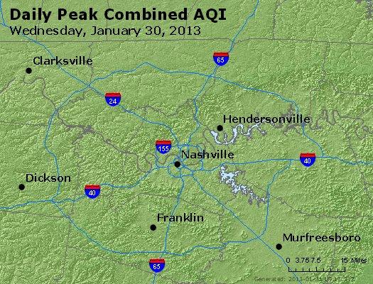 Peak AQI - http://files.airnowtech.org/airnow/2013/20130130/peak_aqi_nashville_tn.jpg