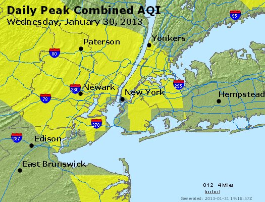 Peak AQI - http://files.airnowtech.org/airnow/2013/20130130/peak_aqi_newyork_ny.jpg
