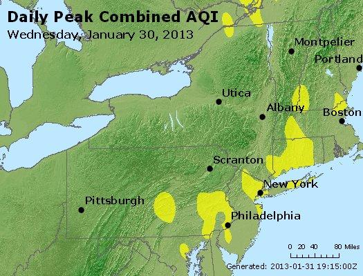 Peak AQI - http://files.airnowtech.org/airnow/2013/20130130/peak_aqi_ny_pa_nj.jpg