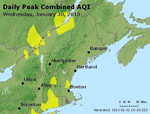 Peak AQI - http://files.airnowtech.org/airnow/2013/20130130/peak_aqi_vt_nh_ma_ct_ri_me.jpg