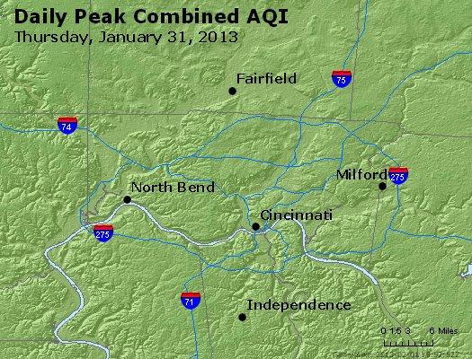 Peak AQI - http://files.airnowtech.org/airnow/2013/20130131/peak_aqi_cincinnati_oh.jpg