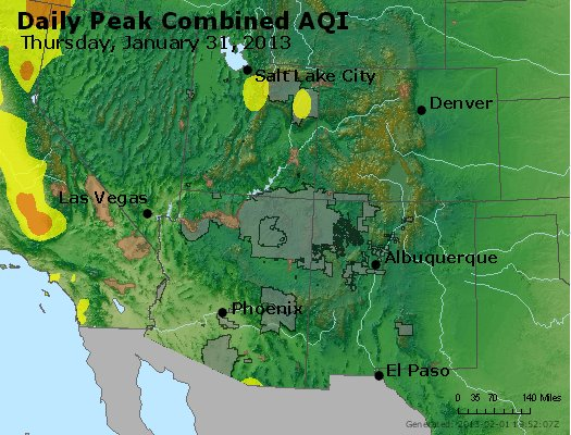 Peak AQI - http://files.airnowtech.org/airnow/2013/20130131/peak_aqi_co_ut_az_nm.jpg