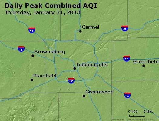 Peak AQI - http://files.airnowtech.org/airnow/2013/20130131/peak_aqi_indianapolis_in.jpg