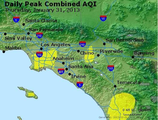 Peak AQI - http://files.airnowtech.org/airnow/2013/20130131/peak_aqi_losangeles_ca.jpg