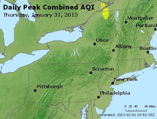 Peak AQI - http://files.airnowtech.org/airnow/2013/20130131/peak_aqi_ny_pa_nj.jpg