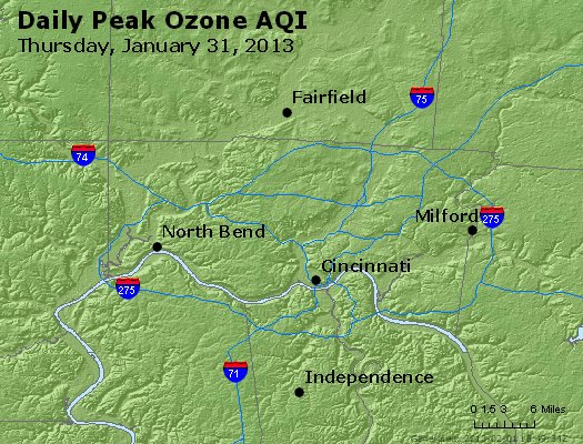 Peak Ozone (8-hour) - http://files.airnowtech.org/airnow/2013/20130131/peak_o3_cincinnati_oh.jpg