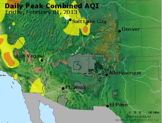 Peak AQI - http://files.airnowtech.org/airnow/2013/20130201/peak_aqi_co_ut_az_nm.jpg
