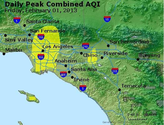 Peak AQI - http://files.airnowtech.org/airnow/2013/20130201/peak_aqi_losangeles_ca.jpg