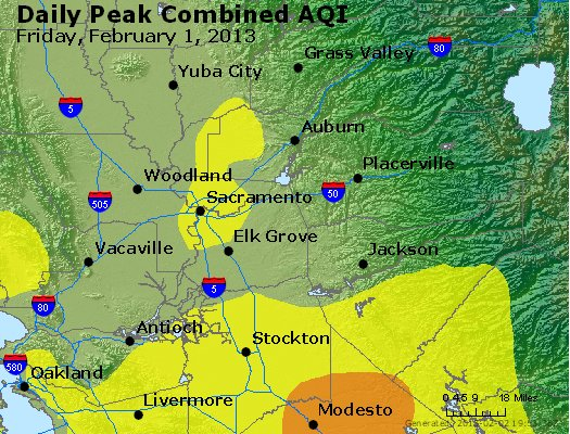 Peak AQI - http://files.airnowtech.org/airnow/2013/20130201/peak_aqi_sacramento_ca.jpg