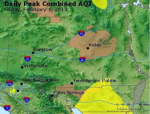 Peak AQI - http://files.airnowtech.org/airnow/2013/20130201/peak_aqi_sanbernardino_ca.jpg