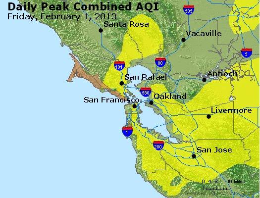Peak AQI - http://files.airnowtech.org/airnow/2013/20130201/peak_aqi_sanfrancisco_ca.jpg