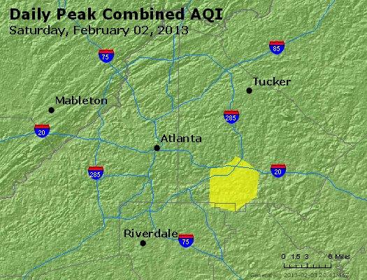 Peak AQI - http://files.airnowtech.org/airnow/2013/20130202/peak_aqi_atlanta_ga.jpg