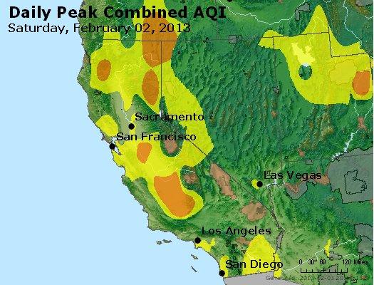 Peak AQI - http://files.airnowtech.org/airnow/2013/20130202/peak_aqi_ca_nv.jpg